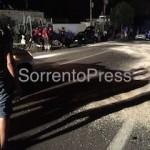 incidente-scutari-220716-7
