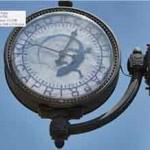 orologi-piazzetta-capri-1
