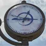 orologi-piazzetta-capri-2