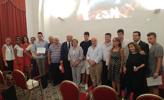 premiazione-convivio-mediterraneo-vico-equense-2016-03