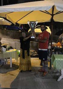 premiazione-torneo-mazzola