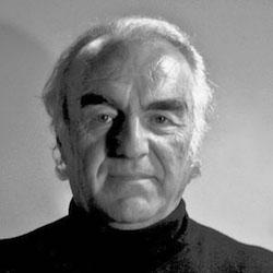La penisola piange la scomparsa di Renato Balsamo
