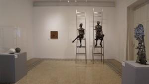 scultura-villa-fiorentino-2
