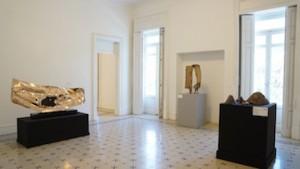 scultura-villa-fiorentino-3