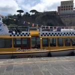 taxi-mare-sorrento-1