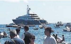 barca-emiro-qatar