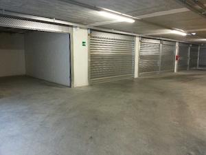 Al via le verifiche sui parcheggi interrati di Sant'Agnello