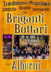 briganti-bottari-vico-1