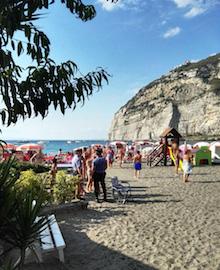 carabinieri-spiaggia-vico-1