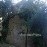 chiesa-diroccata-seiano-2