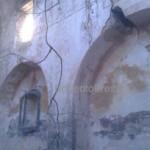 chiesa-diroccata-seiano-8