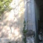 chiesa-diroccata-seiano-9