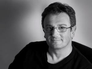 A Sorrento incontro con il teologo e scrittore Paolo Curtaz