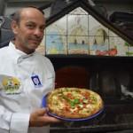 pizzafest-16