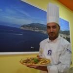 pizzafest-17