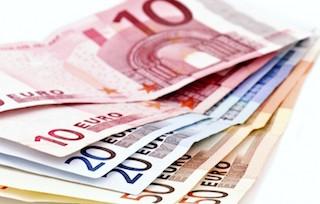 Ritrovati 500 euro, il sindaco cerca chi li ha persi