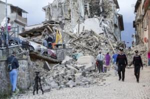 terremoto-11