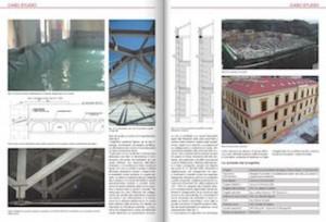 articolo-progetti-tecnologie-vittorio-veneto