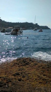barche-sottocosta-pignatella-1