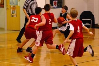 basket-ragazzi
