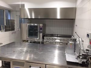 cucina-mensa-vittorio-veneto