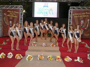 finale-miss-ondina-2016