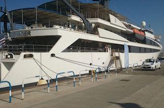 nave-crociera-porto-castellammare-stabia
