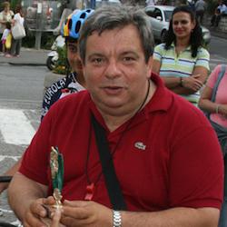 Premio Paolo Leonelli di Sorrento, i vincitori per il 2018