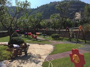 parco-giochi-villa-fiorentino