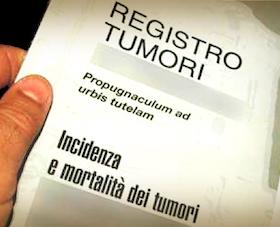 Un convegno sull'incidenza dei tumori in costiera sorrentina