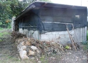 Abusivismo edilizio, altri 7 denunciati a Sorrento