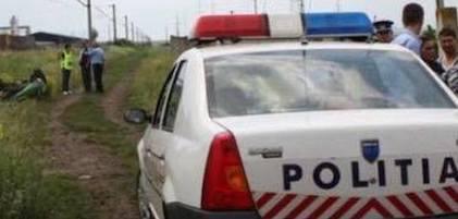 Ucciso in Romania uomo originario della penisola sorrentina