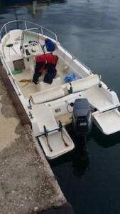 barca-pescatori-di-frodo