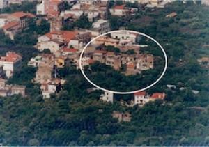 demolizione-palazzo-via-bagnulo-1