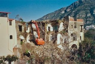 demolizione-palazzo-via-bagnulo