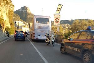 incidente-scutolo-33