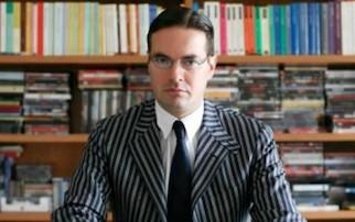A Klaus Davi il Premio Penisola Sorrentina