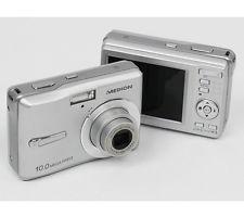 Ritrovata macchina fotografica nel centro di Sorrento