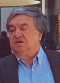 Il giornalismo campano piange la morte di Mimmo Ferrara