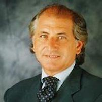 A Sorrento si piange la scomparsa di Saverio Iaccarino