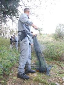 forestale-rete-bracconieri