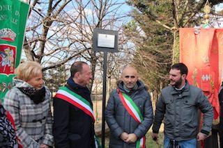 Sorrento e San Martino Valle Caudina unite nel nome di Dalla