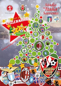 torneo-stelle-natale-2016