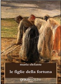 A Sorrento la presentazione del libro di Maria Elefante