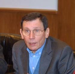 Giornalismo campano in lutto per la morte di Giuseppe Calise