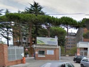 Caso sospetto di Coronavirus su turista cinese a Napoli