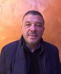 Truffa anziana di Vico Equense, arrestato – foto –