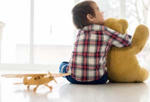 A Sorrento un convegno internazionale sull'autismo