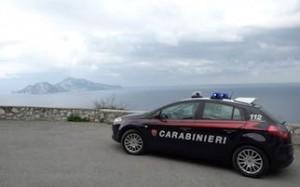carabinieri-sorrento-12