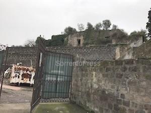 ex-convento-san-renato-2